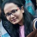 Harsha J. photo