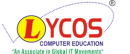 Lycos Computer photo