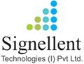 Signellent Technologies photo