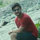 Abhishek Sharma photo