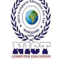 Aaditya Professional Winners Academy C++ Language institute in Bangalore