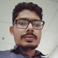 Akhilesh Tiwari Class 6 Tuition trainer in Hyderabad