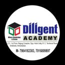 Diligent Academy photo
