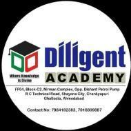 Diligent Academy BTech Tuition institute in Ahmedabad