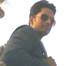 Raushan Kumar photo
