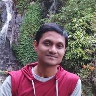Dipayan Sukul photo