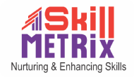Shrikant Skillmetrix photo