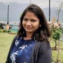 Vasudha N. photo