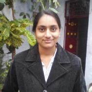 Pooja photo