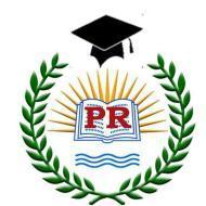 PRES BCom Tuition institute in Chennai