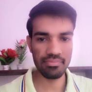 Subhash Chandra Gurjar photo