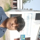 Bijit Gupta photo