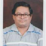 Vinod Salian photo
