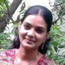 Srividya L. photo