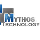 Mythos Technology photo