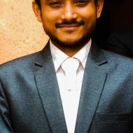 Sushant Kumar photo