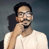 Ankur Bagai Photography trainer in Delhi
