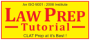 Law Prep Tutorial photo