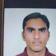 Roshan Tomar Class 9 Tuition trainer in Indore