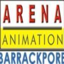 Arena Animation Barrackpore photo