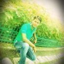 Ankit Kumar photo
