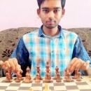 Himanshu Ranjan photo