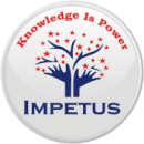 Impetus Consultrainers photo