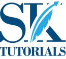 SK Tutorials photo