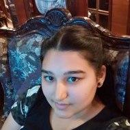 Navjeet Kaur photo