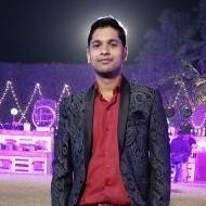 Tushar Agarwal Java trainer in Gurgaon