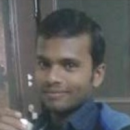 Amit Kumar photo
