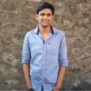 Avinash K. photo