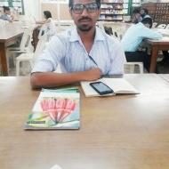Sanjit Ojha photo