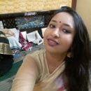 Debashmita Banerjee picture