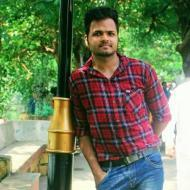 Yogesh Pawar Engineering Diploma Tuition trainer in Thane