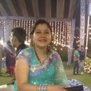 Khushboo Sharma photo