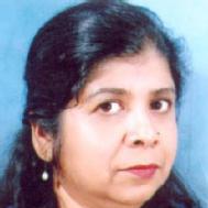 Nandini S. photo