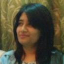 Shakshi Negi photo