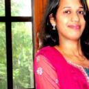 Deepika Pothugunta photo