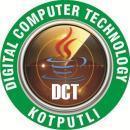Digital Computer Technology photo