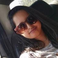 Sharmistha C. photo