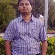 Sarath Chandra photo