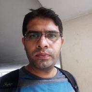 Amar Thakkar photo
