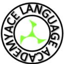 Ace Language Academy photo