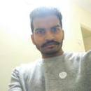 Pranav Kumar photo