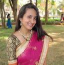 Shruthi K. photo