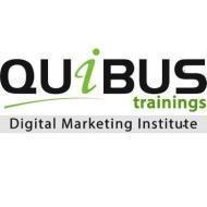 Quibus Trainings Digital Marketing Institute photo