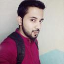 Chirag Sharma photo