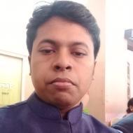 Jayanta K. photo