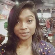 Sanghavi C++ Language trainer in Chennai